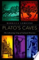 Plato's Caves