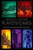 Plato s Caves