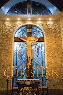 Catholic & Christian [Pdf/ePub] eBook
