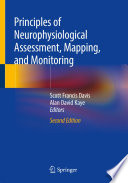 Principles Of Neurophysiological Assessment Mapping And Monitoring Book PDF