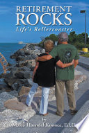 Retirement Rocks