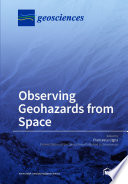 Observing Geohazards from Space