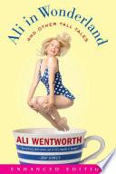 Ali in Wonderland (Enhanced Edition)