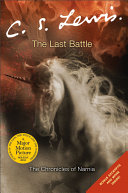 The Last Battle (adult)