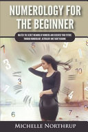 Numerology For The Beginner