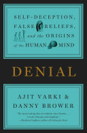 Denial Pdf/ePub eBook