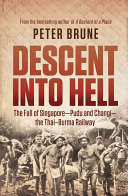 Descent into Hell ebook