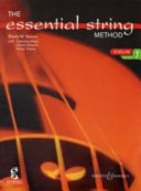 The Essential String Method