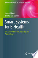 Smart Systems for E Health