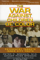 The war against children of color