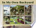 In Her Own Backyard Pdf/ePub eBook