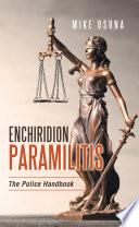 Enchiridion Paramilitis