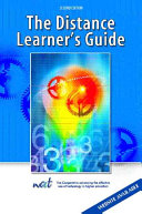 The Distance Learner s Guide