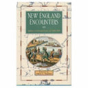 New England Encounters