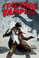 Runaway Vampire Pdf [Pdf/ePub] eBook