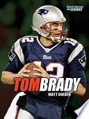 Read Online Tom Brady For Free