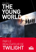 Pdf The Young World Telecharger