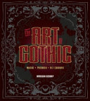 The Art of Gothic