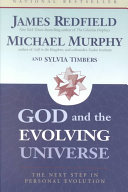 God and the Evolving Universe