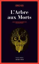 L'Arbre aux morts [Pdf/ePub] eBook