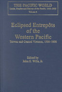 Eclipsed Entrepôts of the Western Pacific