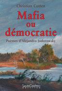 Pdf Mafia ou démocratie Telecharger