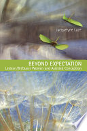 Beyond Expectation