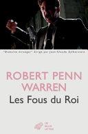 Les Fous Du Roi ebook