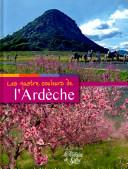 Les quatre couleurs de l'Ardèche