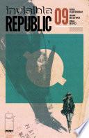 Invisible Republic  9