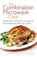 The Combination Microwave Cook
