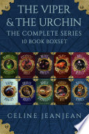 The Complete Viper and the Urchin Series