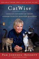 CatWise Pdf/ePub eBook