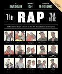 Pdf The Rap Year Book Telecharger