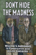 Don T Hide The Madness Book PDF