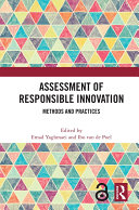 Assessment of Responsible Innovation
