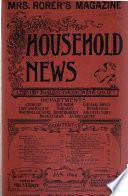 Household News Pdf/ePub eBook