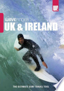 Wavefinder UK and Ireland