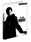 Alan Wake Illuminated