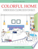 Colorful Home