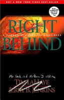 Right Behind Book PDF