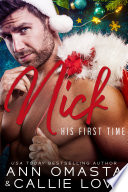 His First Time: Nick