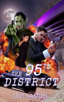 The 95th District