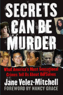 Secrets Can Be Murder Pdf/ePub eBook