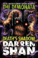 Death's Shadow (The Demonata, Book 7) [Pdf/ePub] eBook