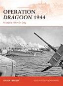 Operation Dragoon 1944