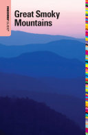 Insiders  Guide   to the Great Smoky Mountains
