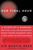 Pdf Our Final Hour Telecharger