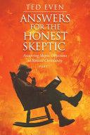 Answers for the Honest Skeptic Book PDF