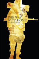 Pdf The Way Back Home